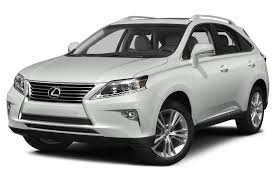 lexus new york dealers used cars for sale at lexus of manhattan in new york ny auto com