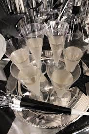 new years chagne flutes 428 best 3 2 1 happy new year images on bubbly bar