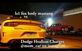 nissan gtr vs mustang 7 second turbo coyote mustang dragtimes com drag racing fast