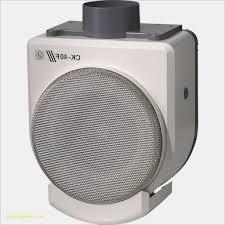 extracteur d air cuisine extracteur d air cuisine inspirant aérateur extracteur intermittent