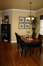 paintings for dining room cool dining room paintings gallery best inspiration home design