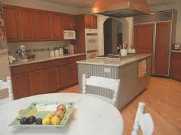 Kitchen Cabinet Cherry Kitchen Kitchen Cabinets Cherry Wood Cherry Oak Wood Kitchen