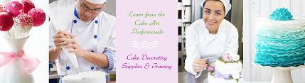 Cake Decorating Classes Cake Decorating Classes Baking Supplies Cake Art Miami Fl