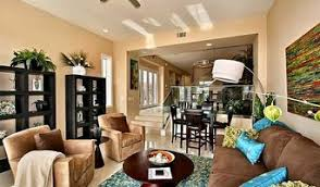 best interior designers and decorators in san diego houzz