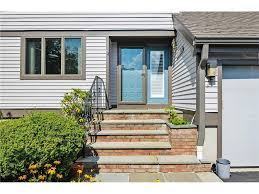 townhouses and condos for sale in yorktown heights ny