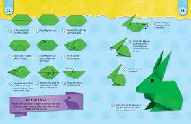 Origami Pets - nonfiction books origami pets 14 amazing origami