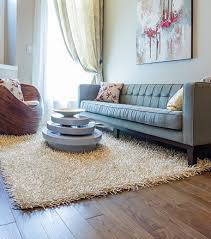 discount carpet flooring williams carpet outlet wilmington nc