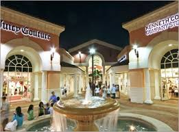 Home Design Outlet Center Orlando Fl Prime Outlets Orlando Florida Bestoforlando Com
