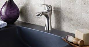 Best Bathroom Faucet Brands Bathroom Faucets Archives The Perfect Baths