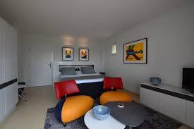 chambre d hotes entrecasteaux chambres d hôtes à entrecasteaux terre de lumière