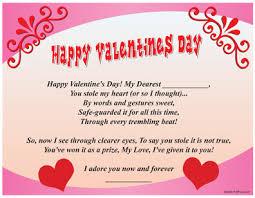 curtis u0027s blog daytime dating pdf