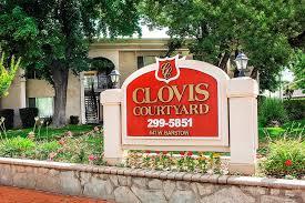 Home Courtyard Clovis Courtyard Apartments Apartments In Clovis Ca