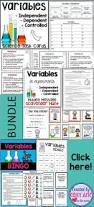 best 25 dependent and independent variables ideas on pinterest