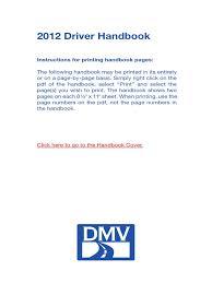 dmv motorcycle manual download ca dmv motorcycle handbook docshare tips