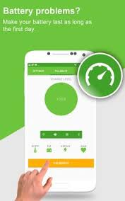 android battery calibration battery calibration pro for android apk