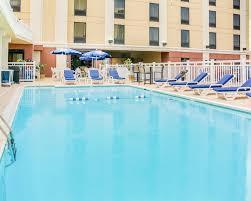 book clarion inn u0026 suites virginia beach norfolk virginia