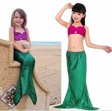 Mermaid Halloween Costume Popular Halloween Mermaid Costume Buy Cheap Halloween Mermaid