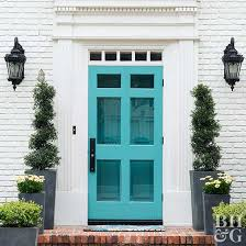 Frame Exterior Door How To Frame For A New Exterior Door