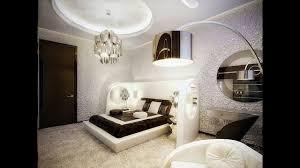 Schlafzimmer Komplett Joop Modernes Schlafzimmer Komplett Der Garten Eden In Einem Modernen