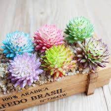aliexpress com buy high end home decoration ornaments artificial