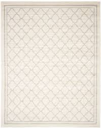 5 X 8 Area Rugs by Rug Amt422e Amherst Area Rugs By Safavieh