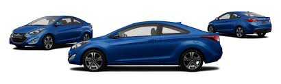 hyundai elantra 2014 colors 2014 hyundai elantra coupe base 2dr coupe pzev research groovecar