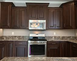 kitchen designs and more maytag range and microwave hood villagehomestores com hood