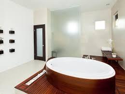 bathroom remodeling austin tx vanrossun contracting