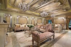 ceilings perlalichi com