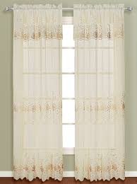 marianna sheer embroidered curtains by united curtains view all