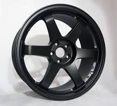 lexus is250 white wheels 19 inch lexus wheels wheeldude com