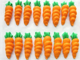 Carrot Decoration For Cake Warning Everything But The Kitchen Sink Carrot Cake Is Not For