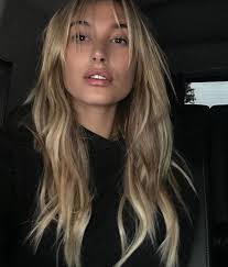 hairstyles for ladies who are 57 57 of the most beautiful long hairstyles with bangs hailey