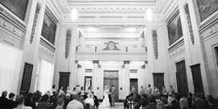 wedding venues dayton ohio compare prices for top 383 wedding venues in dayton ohio