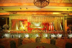 shaadi decorations 8 wedding backdrop decorations to make you go omg