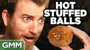 thanksgiving life hacks ridiculous leftover food hacks youtube