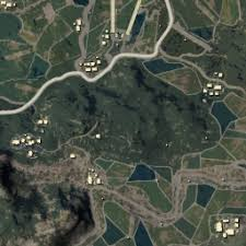 pubg map loot pubg interactive map erangel