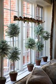 Home Window Decor 40 Scintillating Windows Decoration Ideas All About