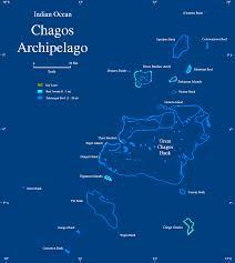 Map Of Maldives Chagos Archipelago Wikipedia