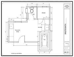 master bedroom plans master bedroom bathroom closet layout nice ideas master bedroom