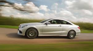 mercedes e class coupe 2015 mercedes e class 2015 gets nine speed transmission by car