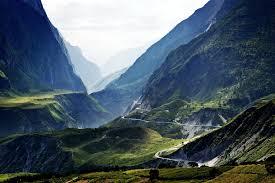 tibet mountains wallpaper wallpaper
