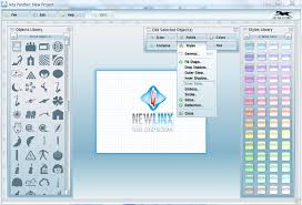 home design software free download full version for mac free logo maker free logo design with jeta software