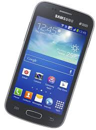 reset samsung ace 3 samsung galaxy ace 3 can it beat cherry mobile starmobile and