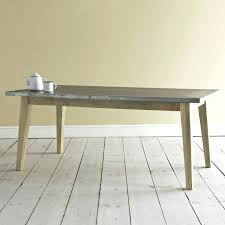 zinc table tops for sale zinc table tops for sale full size of table tops sizes zinc