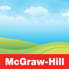 Mcgraw Hill Desk Copies Help With Sociology Dissertation Chapter Free Ftp Software With