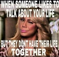 Funny Advice Memes - 16 best funny memes images on pinterest funny memes memes