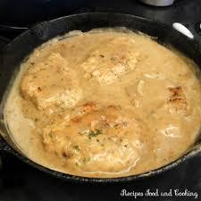 turkey recipes easy thanksgiving easy turkey salisbury steaks recipe salisbury steak salisbury