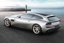 lexus 4 litre v8 for sale it u0027s a v8 mate new ferrari gtc4 lusso t unveiled by car magazine