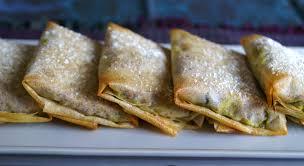 cours de cuisine valenciennes cours de cuisine végétarienne vegan à lille activité à lille